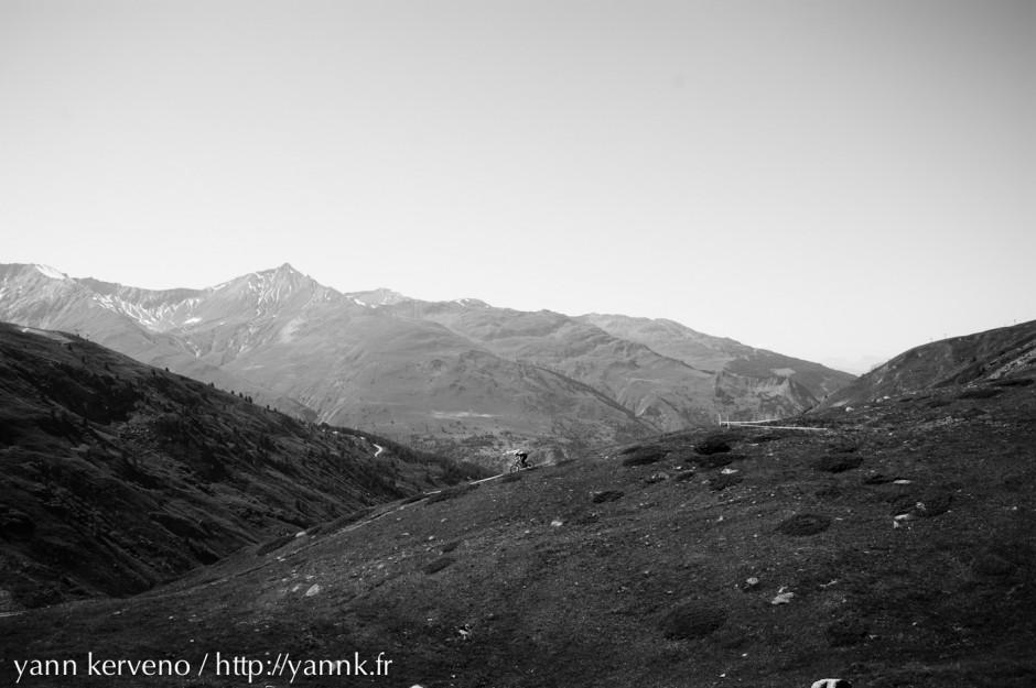 valloire©yannkerveno-yannk.fr-1-17