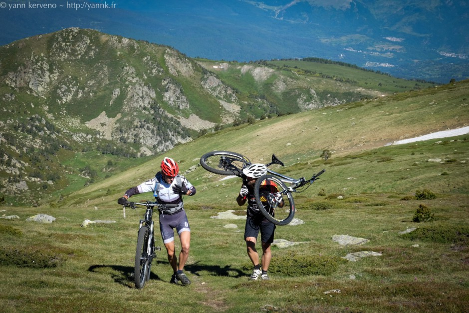 yannk.fr-summer2015-2
